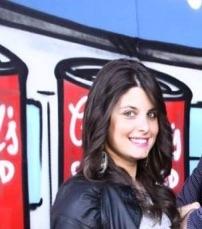 Valeria Bottoni