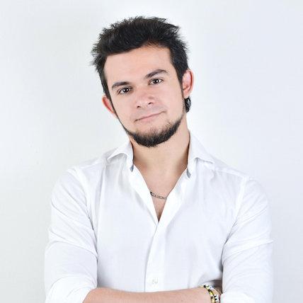 Alessandro Ionni