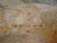 Catacombe di San Severo Extra moenia