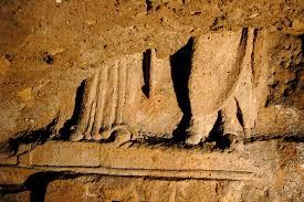 Ipogei Funerari Ellenistici