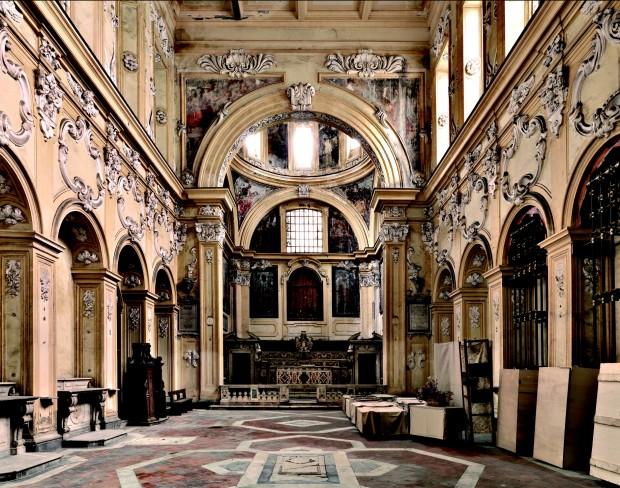 Chiesa di Sant'Aspreno