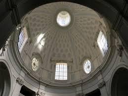Chiesa dei Padri della Missione ai Vergini