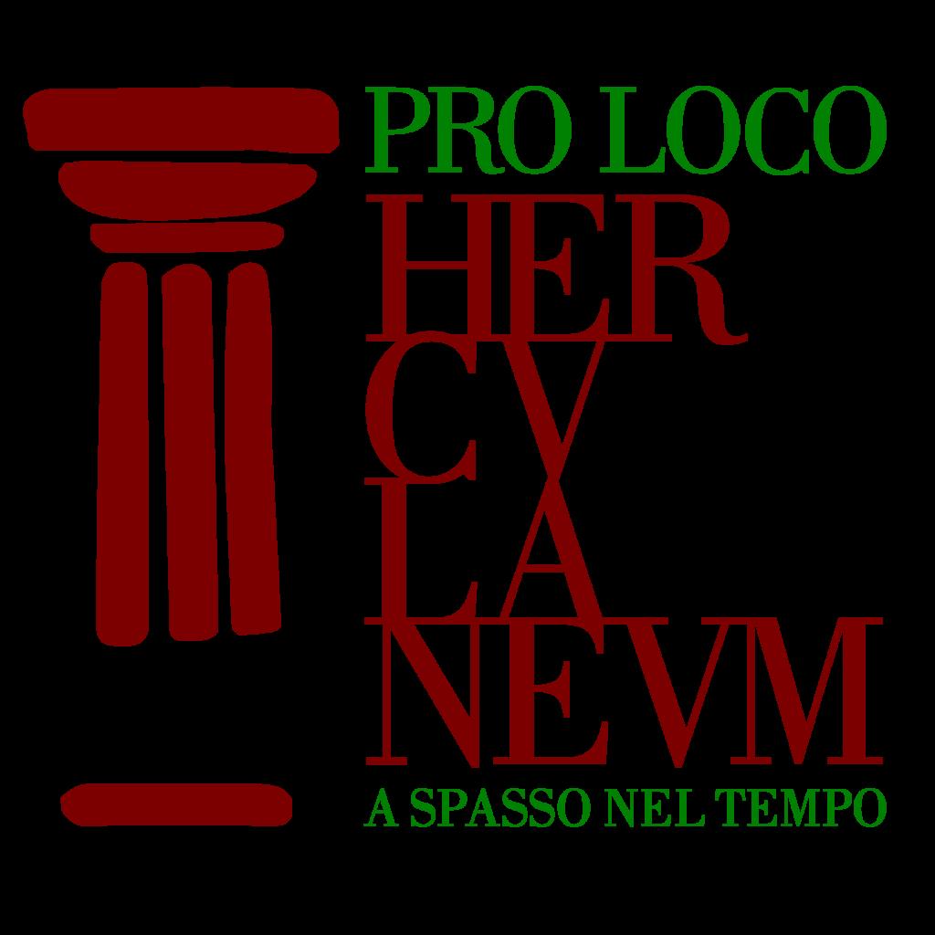 Pro Loco Hercvlanevm