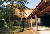 Villa Ruggiero