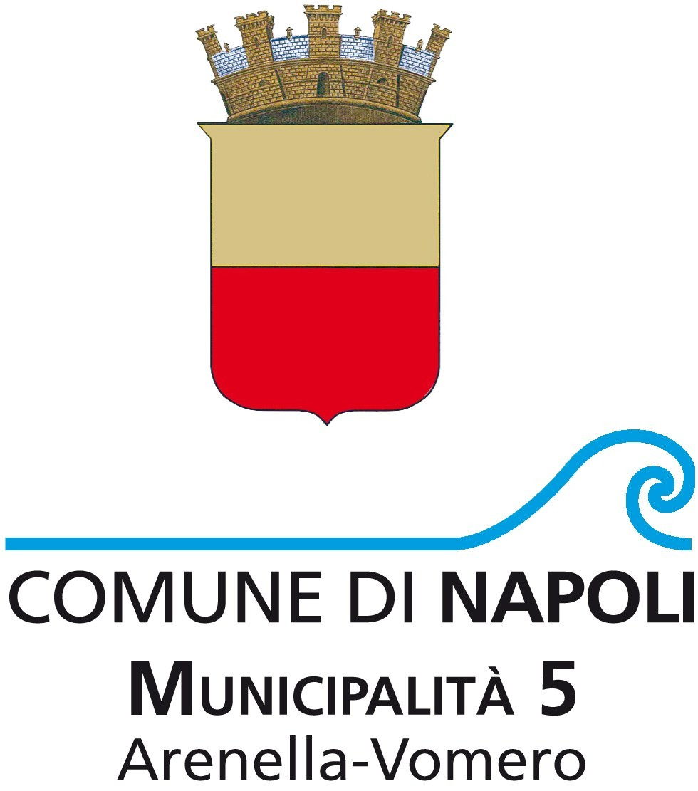 Commissioni consiliari