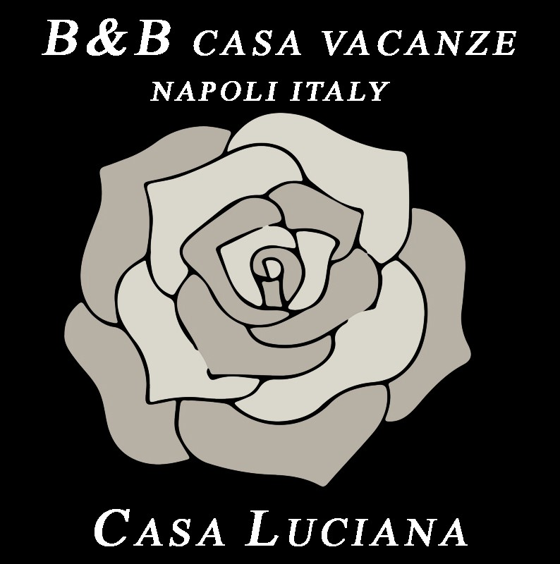 Casa Luciana B&B Casa Vacanze
