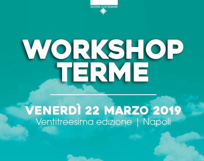 Workshop Terme