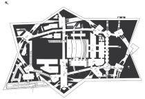 Castel Sant'Elmo: Ambulacri