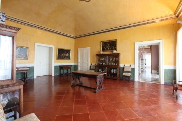 Fine settimana in Floridiana - Museo Duca di Martina Venerdì 7 e 9 dicembre ore 11.00
