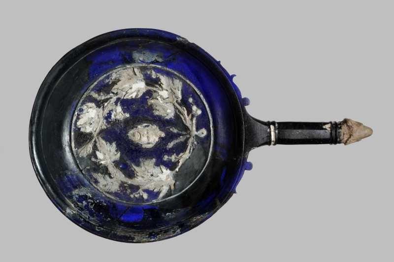 Dal 19 Febbraio riapre la collezione sugli oggetti della vita quotidiana nelle città vesuviane