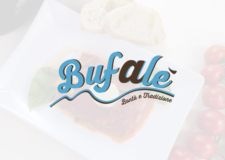 Bufalè