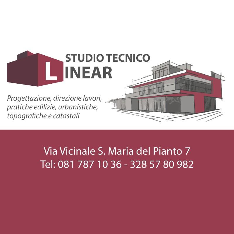 Studio tecnico LINEAR